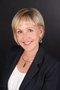 Tanya Dannock : Senior Consultant