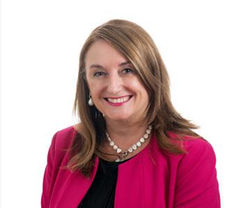 Erin Riley : Principal Consultant