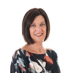 Jill Kneebone